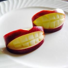 ★歯の汚れ、色素沈着を防ぐと言われている食べ物★
